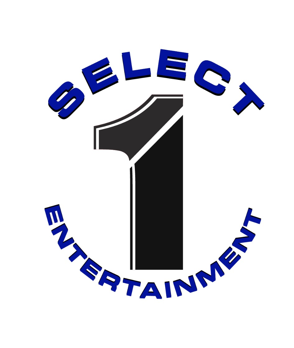 Select1Entertainment